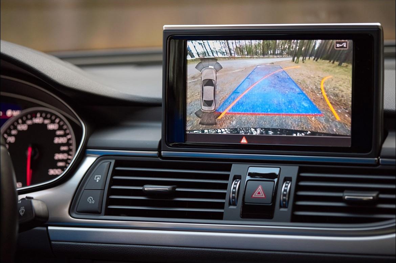 Les systèmes de sécurité pour votre voiture